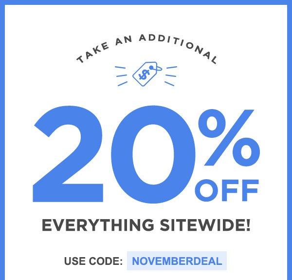 OnlineShoes.com: Shop Now, Wrap Later