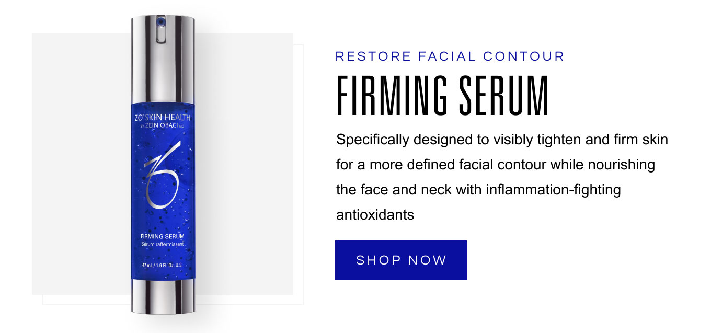 ZO Skin Health : Head to Toe Restoration with ZO® Skin Health | Milled