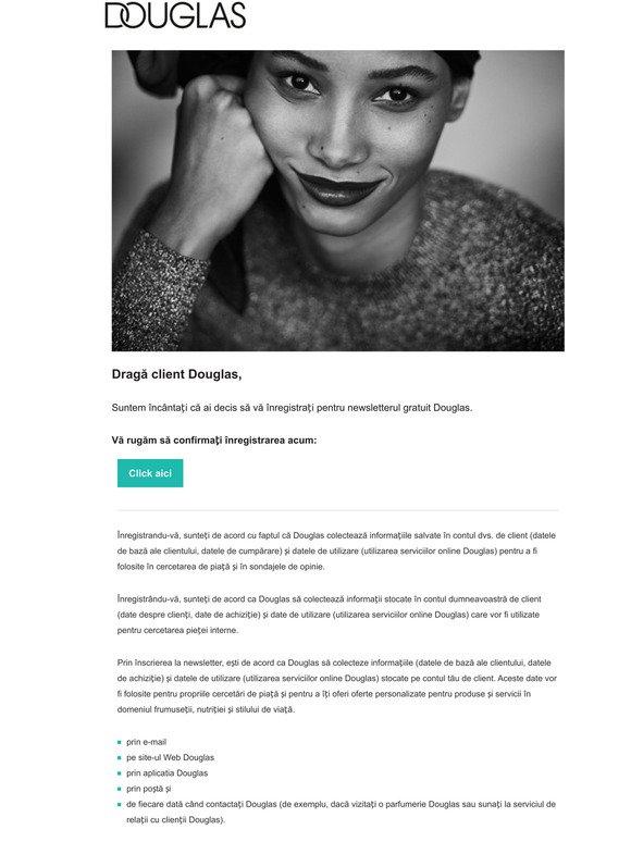 15 cele mai bune aplicații și site-uri gratuite de dating cu negru gay (2020)