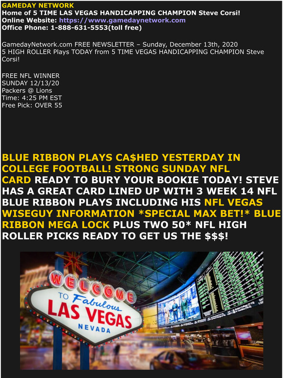 888 betting football in las vegas england wc squad betting on sports