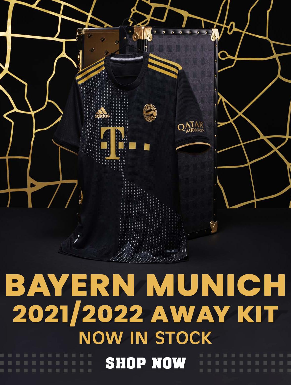 Uksoccershop New 21 22 Borussia Dortmund Home Kit Milled