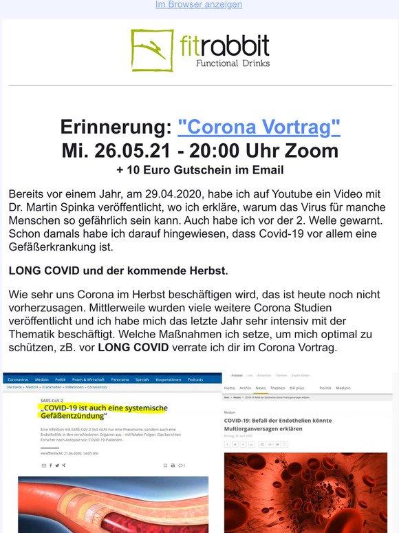 Stargames Gutschein 10 Euro