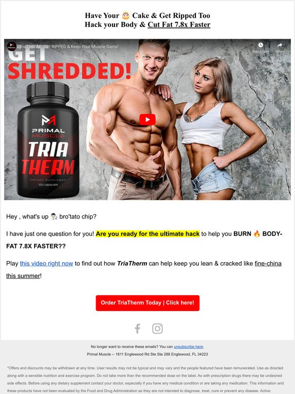 Get help supplements ripped to Best Supplements