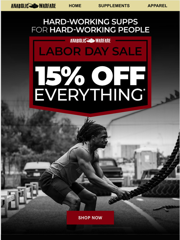Onnit: Ending Soon, Only Days Left To Save 20% | Milled