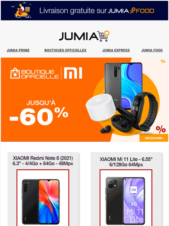 Orange Orange Rise 55 (4G+) - Prix pas cher   Jumia CI